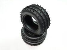 NEW TAMIYA BLITZER BEETLE Tires Front STADIUM BLITZER TZ16