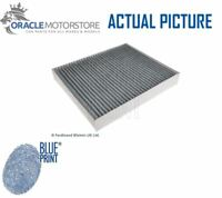 NEW BLUE PRINT ENGINE CABIN / POLLEN FILTER GENUINE OE QUALITY ADG02562