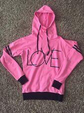 add3027c Teen Girls Hoodies In Women's Sweats & Hoodies for sale   eBay
