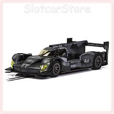 Scalextric Batman Inspired Car Ref. C4140