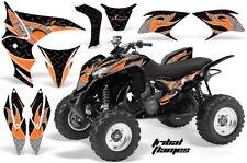 ATV Graphics Kit Quad Decal Sticker Wrap For Honda TRX700XX 2009-2015 TRIBAL O K