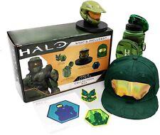 Halo Infinite Collector's Box I