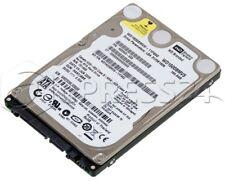 """HARD DRIVE WD WD1600BMVS 160GB 5.4k SATA 2.5"""""""