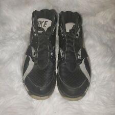 Retro Nike Air Trainer SC High Bo Jackson Raiders 302346013 Size 9.5 2012