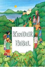 KINDERBIBEL Personalisiertes Kinderbuch Personalisierte Kinderbücher mit Namen