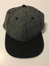Old Navy Men Hat SnapBack Cap