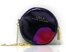 Marc Jacobs Lola Tasche / mit Schlüsselschlaufe