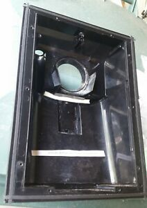 Jenn-Air  Refrigerator Dispenser Housing   Part #  WP61004681