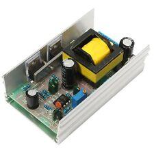 DC12-24V to DC200-450V 70W High Voltage Converter Step Up Power Supply Boost Mod