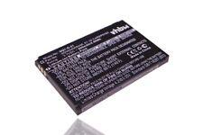 Akku für DORO PhoneEasy 338 / 342 / 345 / Handle Plus 334 Li-Ion 8005608