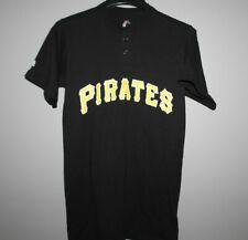 Pittsburgh Pirates Baseball Jersey Shirt New Mens LARGE