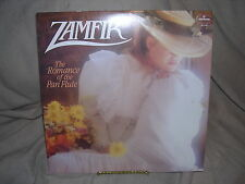 Zamfir The Romance of the Pan Flute 6313.435