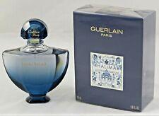Guerlain Shalimar Souffle de Parfum 50 ml Eau de Parfum Spray