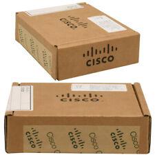 Cisco XFP-10GER192IR+RF 10GB SFP Transceiver  NEW/ NEU