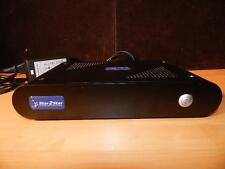 Star2Star Communications Model Neo System StarBox 2100 for Business VoIp Phones