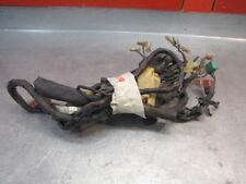 HONDA CX500 E EURO KABELBOOM WIRING HARNESS 32100-MC5-000