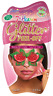 Montagne Jeunesse 7th Heaven Face Masks