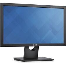 """Écrans d'ordinateur 1440 x 900 19"""""""