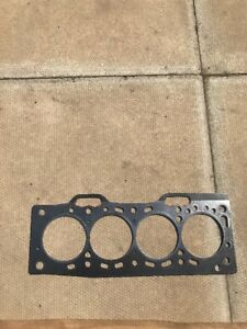 GENUINE TOYOTA COROLLA E10/E11 1992-99 ENGINE HEAD GASKET - 11115-11010