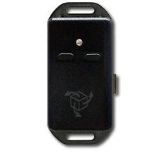 Yost Labs 3-Space Sensor 3axis 9DOF Datalogging Miniature IMU/AHRS Screwdowncase