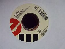 "BOB WOUDRUFF Bayou Girl/Poisoned At The Well 7"" 45 early-90's country"