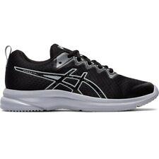 ASICS Soulyte Shoe - Kid's Running - Black - 1014A080.003