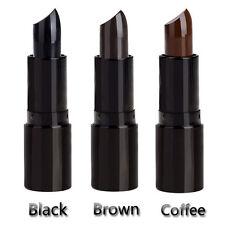 UK Unisex Cream Hair Dye Mascara Mix Color Dyeing Salon Stick Temporary Cosmetic