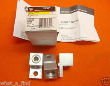 NEW GE General Electric CKX02 Accessory Lug Kit CK Contactors #6-350 MCM Wire