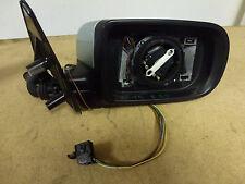 BMW E 38 Aussenspiegel rechts , 8 Kabel , nicht elektrisch klappbar