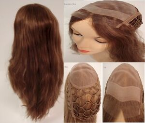 """16"""" Lace Front Integration Body Wave Human Hair Pieces"""