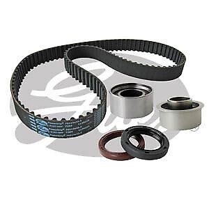 Gates Timing Belt Kit TCK284