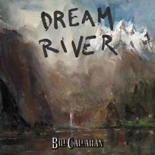 Bill Callahan - Dream River (NEW CD)