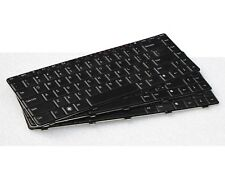 KEYBOARD TASTATUR DELL VOSTRO 3300 3400 3500 ENGLISH US 0TJFH9 #651