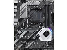 ASUS Prime X570-P Ryzen 3 AM4 with PCIe Gen4, Dual M.2 HDMI, SATA 6Gb/s USB 3.2