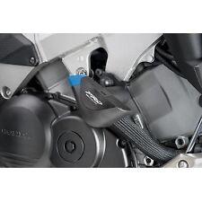 Telai per moto per 2015 Honda