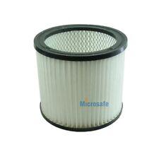 Filter für ALDI WORKZONE Nass- und Trockensauger 25 Liter Volumen