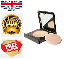 Jerome Alexander Magic Minerals Light Coverage Compact Foundation Powder New UK