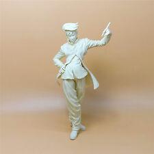 Banpresto Jojo'S Bizarre Adventure Part Iv Rohan Kishibe Statue Figure Prototype