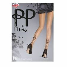 Pretty Polly Hosiery & Socks Seamed Supportless for Women