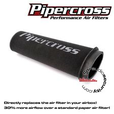 BMW 3 Series E46 330D 330XD 195bhp 205bhp PIPERCROSS Panel Air Filter PX1629 K&N