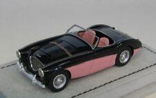 Austin Healey 100M 1955 - Hand Built Tecnomodel 1/43 (T-EX 60D)