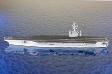 Carl Vinson CVN 70 Hersteller Trident Alpha 10300 ,1:1250 Schiffsmodell