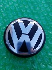 Center Cap Hubcap VW  Wheel Jetta Golf Passat EOS Beetle 3B7 601 171 OEM