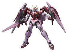 ROBOT SPIRITS Side MS Gundam 00 RAISER TRANS-AM Set Action Figure BANDAI Japan