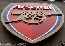 UEFA Europa League Arsenal v Atletico Madrid Match Day Programme Thu 26th April