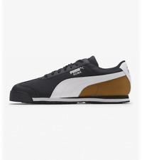 PUMA ROMA BASIC HOOK Men's Shoes