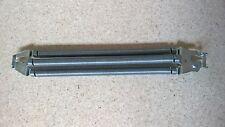 Hörmann Federpaket 3-fach N80 F80 Gr.001 1195001