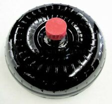 """ACC 25152 Night Stalker 10"""" Ford C4 2200-2800 Stall Torque Converter Pan Filled"""