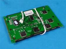 New ListingFor Lcd Screen Panel Hitachi Lmg7420Plfc-X Lmg7420Plfc Replacement