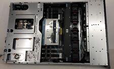 HP ProLiant DL380 G7 Xeon X5660 2.8GHz 12GB RAM 5x 146GB SAS